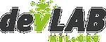 devLabMtl.org