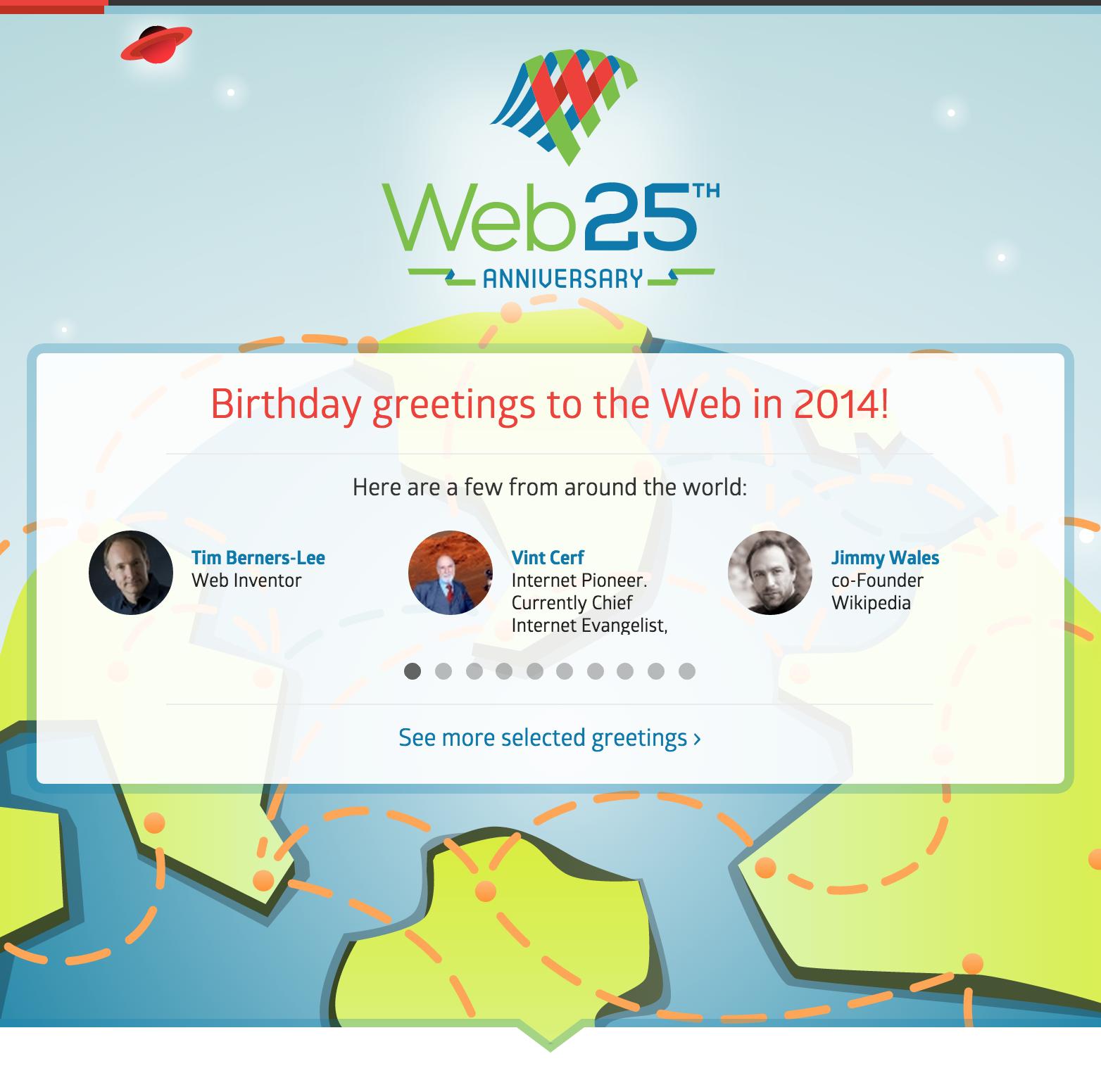 webat25-org-screen-capture